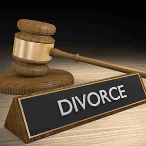性格が合わないだけでは離婚理由としては裁判所は認めてくれない